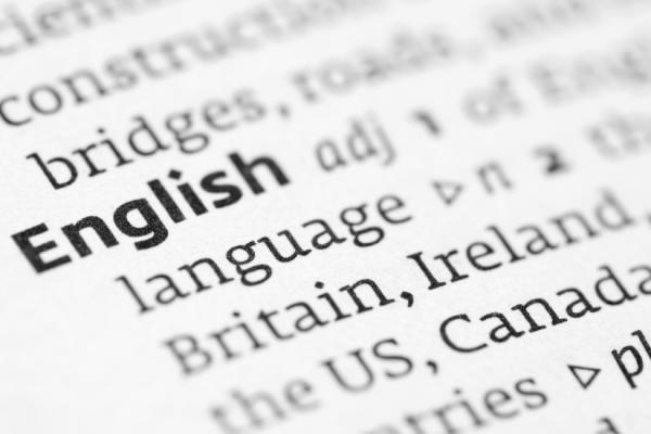 english-accent