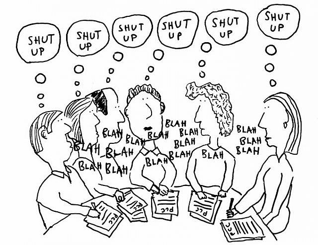 messy-meeting