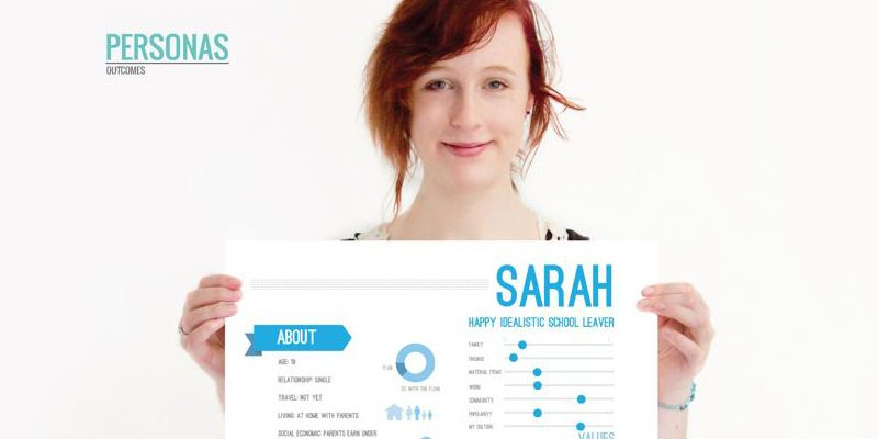 personas-sarah